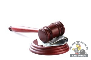 4 Bail Bond Myths