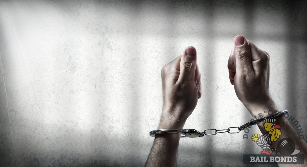 Call us Today to Learn How We Can Help When You Are Arrested.