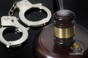 Bail bond mistakes