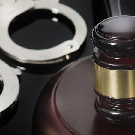 bail bonds in Banks County